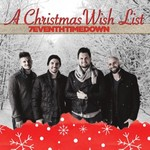 7eventh Time Down, A Christmas Wish List