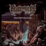 Revel in Flesh, Deathevokation