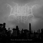 Ultha, Pain Cleanses Every Doubt