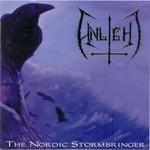 Unlight, The Nordic Stormbringer