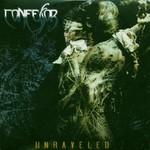 Confessor, Unraveled
