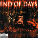 Various Artists, End of Days mp3