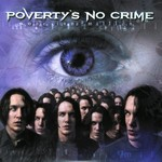 Poverty's No Crime, One In A Million