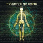 Poverty's No Crime, The Chemical Chaos