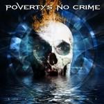 Poverty's No Crime, Save My Soul