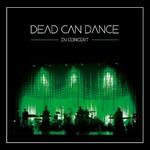 Dead Can Dance, In Concert