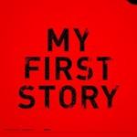 My First Story, Kyogen NEUROSE