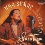 Yma Sumac, Inca Taqui