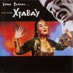 Yma Sumac, Voice of the Xtabay