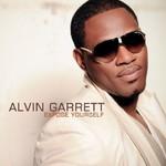 Alvin Garrett, Expose Yourself