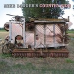 Mike Badger, Mike Badger's Country Side