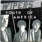 Wipers, Youth Of America