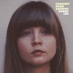 Courtney Marie Andrews, Honest Life mp3