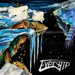 Evership, Evership mp3