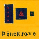 Pinegrove, Everything So Far