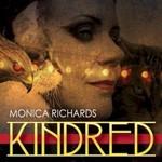 Monica Richards, Kindred