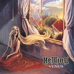 Hemina, Venus