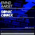 Eivind Aarset, Sonic Codex mp3
