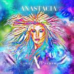 Anastacia, A 4 APP