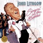 John Lithgow, Singin' In The Bathtub mp3