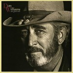 Don Williams, One Good Well