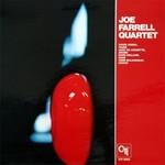 Joe Farrell, Joe Farrell Quartet
