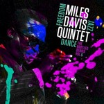 Miles Davis Quintet, Freedom Jazz Dance: The Bootleg Series, Vol. 5