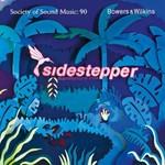 Sidestepper, Supernatural Love