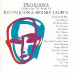 Various Artists, Two Rooms: Celebrating The Songs Of Elton John & Bernie Taupin mp3