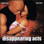 Various Artists, Disappearing Acts mp3