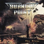 Burning Point, The Blaze