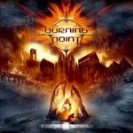 Burning Point, Empyre