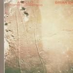 Brian Eno, Apollo: Atmospheres & Soundtracks mp3