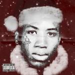 Gucci Mane, The Return of East Atlanta Santa