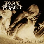 Hour of Penance, Disturbance mp3