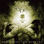 Hour of Penance, Pageantry For Martyrs mp3