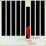 Freddie Hubbard, Hub-Tones