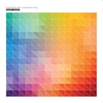 Submotion Orchestra, Colour Theory