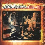 Gwyn Ashton, Fang It!