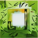 Brian Eno, The Shutov Assembly mp3