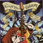 Gwyn Ashton, Two Man Blues Army