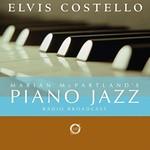 Elvis Costello & Marian McPartland, Marian McPartland's Piano Jazz Radio Broadcast