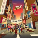 GRiZ, Good Will Prevail
