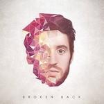 Broken Back, Broken Back