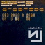 Nine Inch Nails, Seed Eight