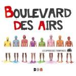 Boulevard des Airs, Les Appareuses Trompences
