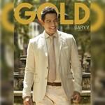 Gary Valenciano, Gold