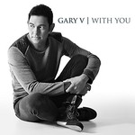Gary Valenciano, With You