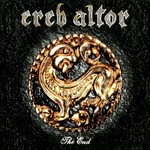Ereb Altor, The End