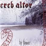 Ereb Altor, By Honour